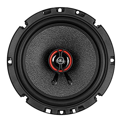 db-Drive-S3-60SV2-Shallow-Mount-Coaxial-Speakers-275W,-6.5