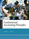Fundamental Accounting Principles, Volume 2, Thirteenth CDN Edition