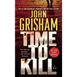 "A Time to Killvon ""John Grisham"""