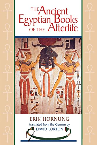 a look into the egyptian view on afterlife The egyptian and mesopotamian view of the afterlife the egyptians' view of the afterlife contrasts with the mesopotamian's view in that the egyptians believed in the afterlife as a continuation of life on earth and the mesopotamians believed life after death would be a miserable existence.