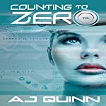Counting to Zero | A. J. Quinn
