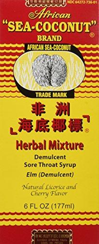 African-Sea-coconut-Cough-Mixture-177-Ml