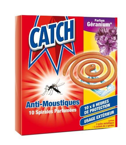catch-6145-spirales-exterieure-parfum-geranium