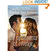 Rachel Van Dyken (Author)  (216)  Download:   $3.99