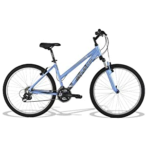 Halcyon Pandora Women's Bike