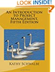 An Introduction to Project Management...