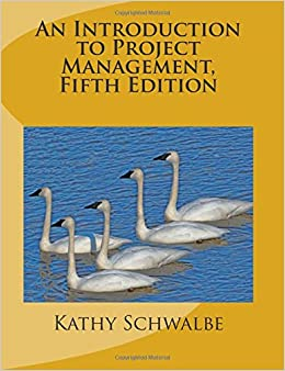 MANAGEMENT EDITION 5TH BOOK OF KNOWLEDGE PROJECT