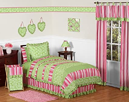 twin bedding sets for teens 38HJWwDI