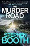 The Murder Road (Cooper and Fry) (Eng...