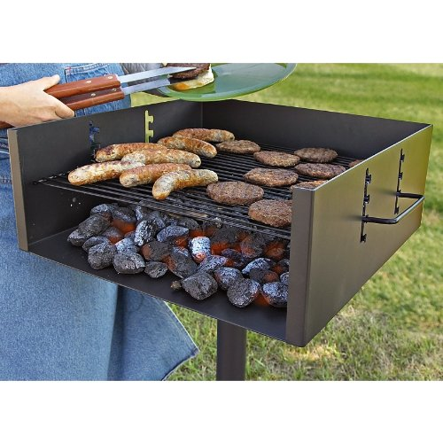 Guide-Gear-Heavy-Duty-Park-Style-Grill-Extra-Large