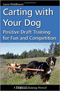 Positive Results Dog Training Reviews