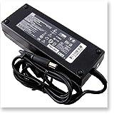 HP 18.5V 6.5A 120W Smart ACアダプター