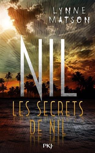 Les secrets de Nil : Nil. [2]