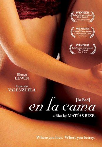 En La Cama +18 Filmi İzle Bedava full
