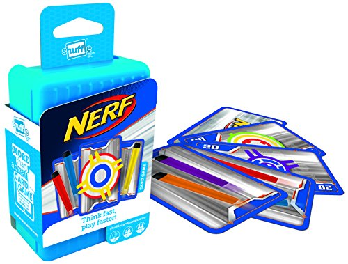shuffle-nerf-card-game