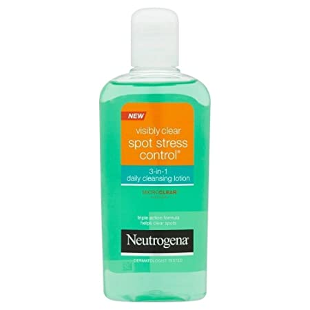 neutrogena light night cream non comedogenic 63 gm made in usa with. Black Bedroom Furniture Sets. Home Design Ideas