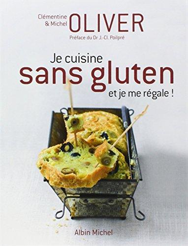 je-cuisine-sans-gluten-et-je-me-regale-