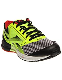 Reebok One Guide Mens Running Shoe