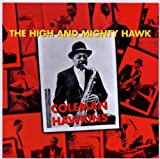 THE HIGH AND MIGHTY HAWK