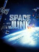 Space Junk [HD]
