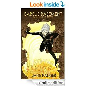 Babel's Basement