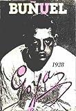 echange, troc Luis Buñuel - Goya 1928