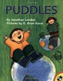 Puddles (0140561757) by London, Jonathan