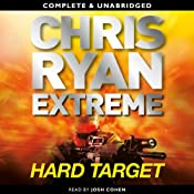 Hard Target: Chris Ryan Extreme, Book 1 | [Chris Ryan]