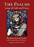 Psalms, The