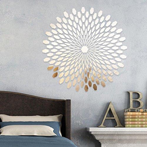 fashion-1-set-3d-diy-flower-home-room-ceiling-mirror-wall-sticker-art-vinyl-mural-decor-decal
