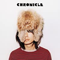 CHRONICLE(DVD付)