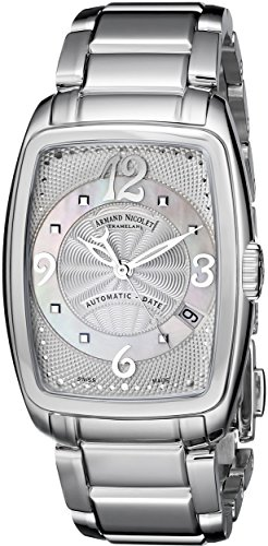 armand-nicolet-womens-9631a-ak-m9631-tl7-classic-automatic-stainless-steel-watch