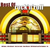 Best of Rock'n'roll (The 40 Greatest Classic Hits)