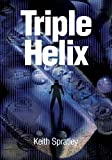 img - for Triple Helix book / textbook / text book