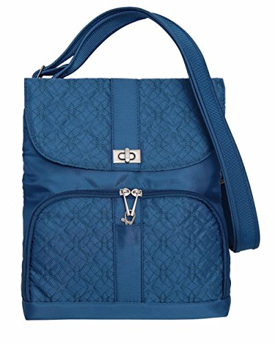 travelon-anti-theft-flap-front-cross-body-bag-one-size-teal