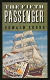img - for The Fifth Passenger book / textbook / text book