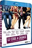 Le code a changé [Blu-ray]