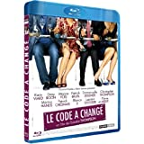 Le code a chang [Blu-ray]par Karin Viard