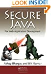 Secure Java: For Web Application Deve...