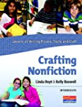 Crafting Nonfiction Intermediate: Les...