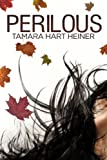 Perilous  Amazon.Com Rank: # 252,514  Click here to learn more or buy it now!