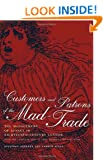 Customers and Patrons of the Mad-Trade: The Management of Lunacy in Eighteenth-Century London (Medicine and Society)