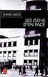 """Afficher """"Les Gens d'en face"""""""