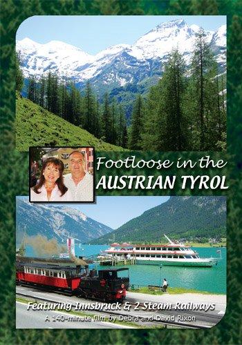 footloose-in-the-austrian-tyrol