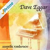 Angelic Embrace
