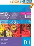 MEI Decision Mathematics 1 3rd Editio...