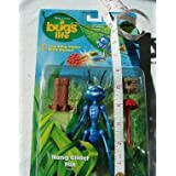A bugs life toys