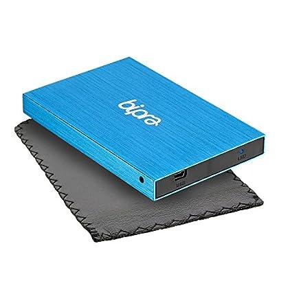Bipra-FAT32-USB-2.0-160-GB-External-Hard-Disk
