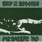 Metallic K.O.Live '74