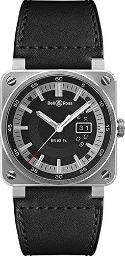 Bell & Ross BR 03-96 grande Date